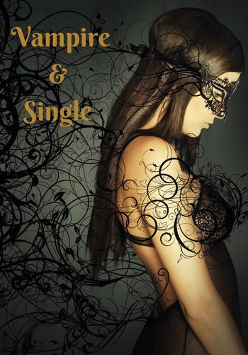 Vampire & Single-2