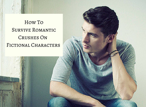 crushes, characters