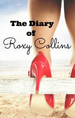the-diary-of-roxy-collins