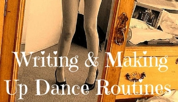 Routines in a writer?