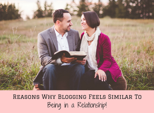 reasons-why-blogging-feels-similar-to