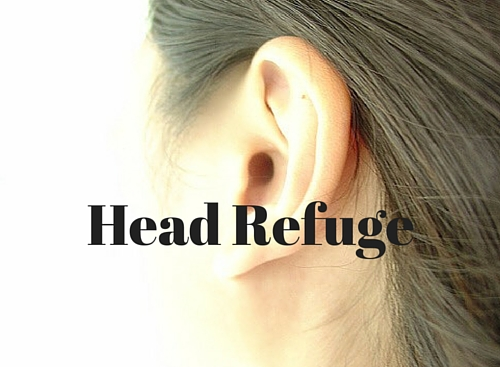 Head Refuge