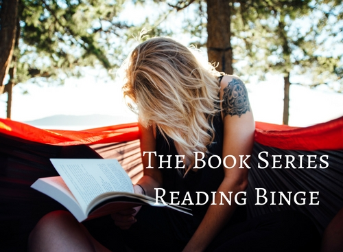the-book-series-reading-binge