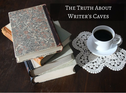 the-truth-about-writers-caves