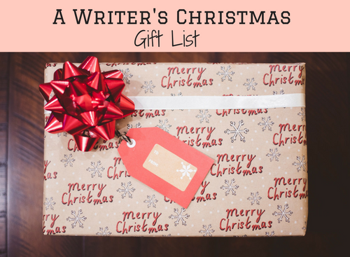 a-writers-christmas