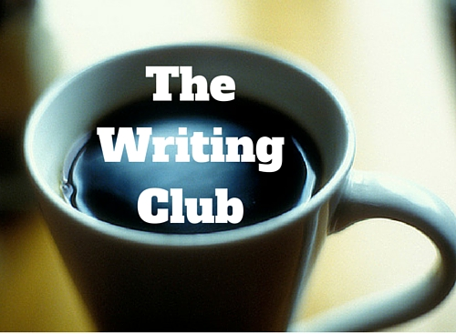 The Writing Club-4