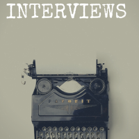 Author Interviews Week 1 Helen Treharne @Tea_Talks #authors #writers