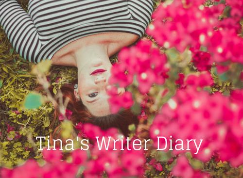 tinas-writer-diary