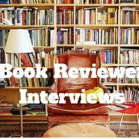 Book Reviewer Interviews @cleo_bannister #writers #authors