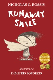 Cover_Smile_Kindle