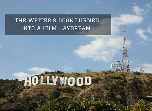 the-writers-book-turned-into-a-film-daydream