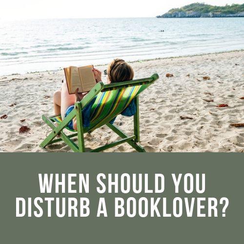 #bibliophile #bookish