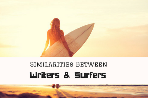 similarities-between-a-writer-and-a-surfer