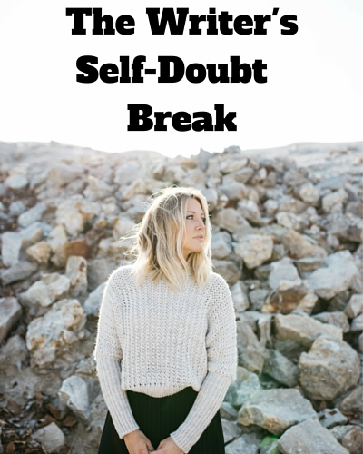 5 Stages_ Writer Self Doubt-2
