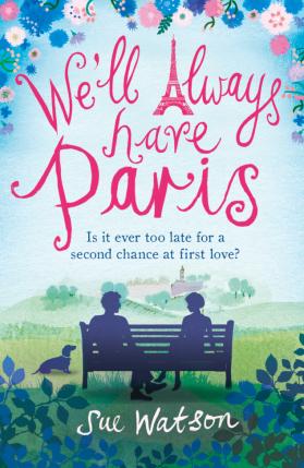 FINAL We'll Always Have Paris revised