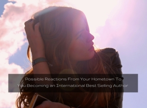different-reactions-your-debut-novel-becoming-international-best-seller