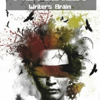 If You Looked Inside a Writer's Brain #SundayBlogShare #writers