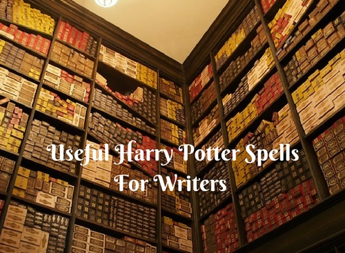useful-spells-for-writers-from-harry-potter-2