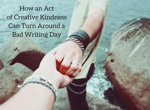 writer-kindness-2