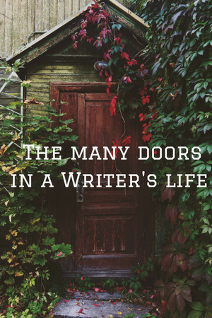writing-doors-2