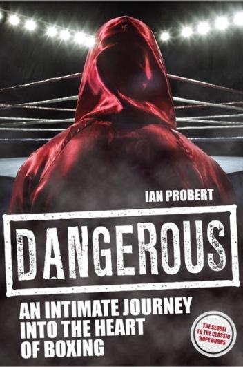 dangerous-cover