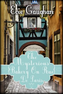 new-mysterious-bakery