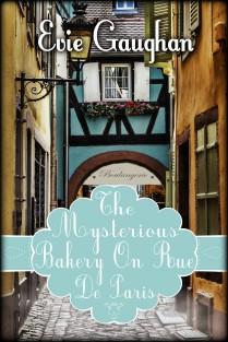 new-mysterious-bakery