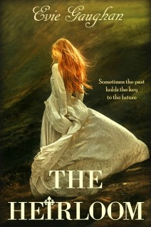 the-heirloom-cover