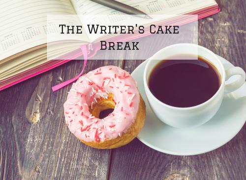 the-writers-cake-break