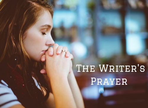 the-writers-prayer-2