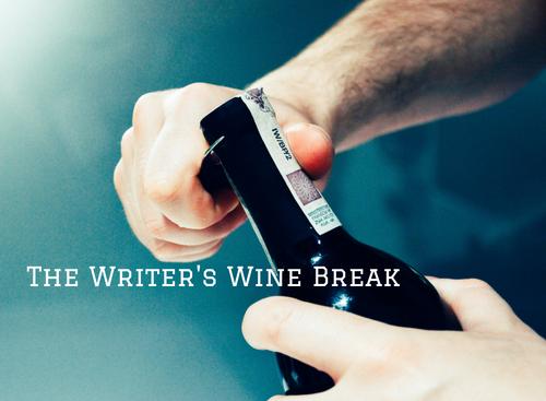 the-writers-wine-break