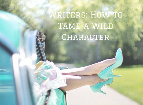 writers_-how-to-tame-a-wild-character