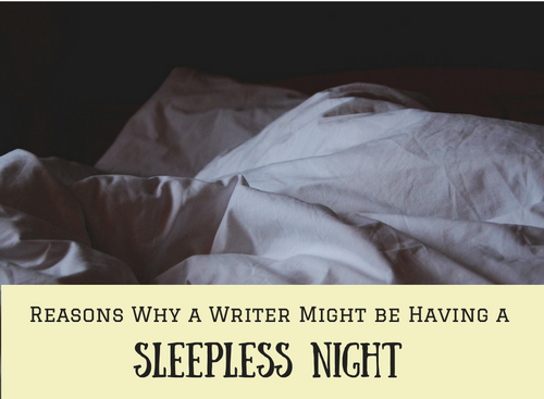 reasons-why-a-writer-might-be-having-a