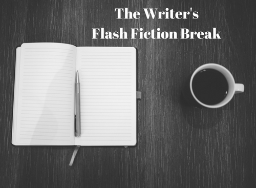 the-writers-flash-fiction-break-2