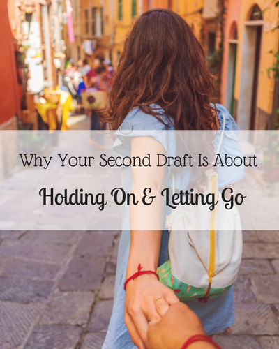 why-second-drafts-are-about-2