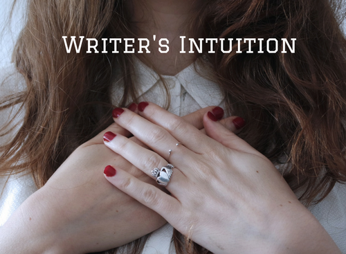 writers-intuition