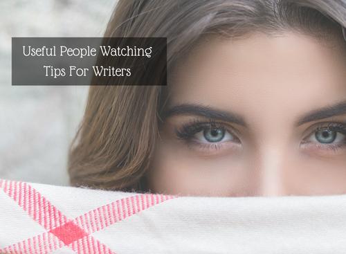 writers_-useful-people-watching-tips-3