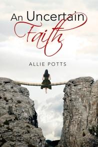 an-uncertain-faith-web