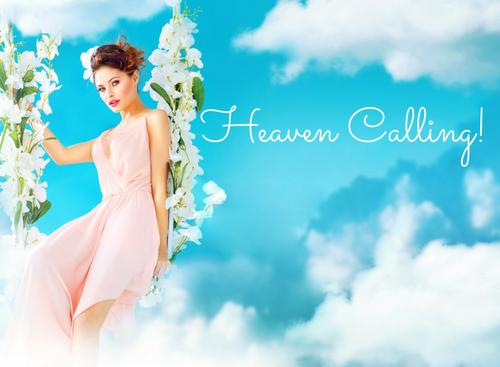 heaven-calling-3