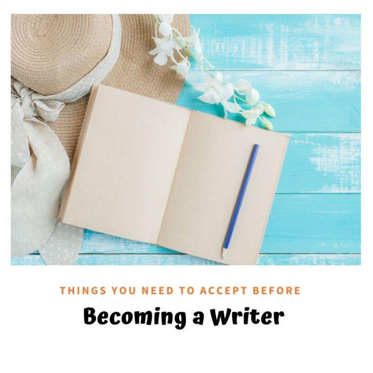 #writer