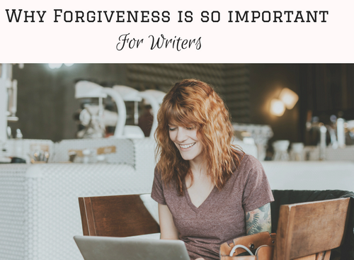 why-forgiveness-is-so-important