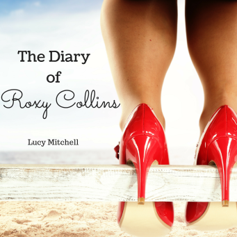 the-diary-of-roxy-collins-book-podcast-4
