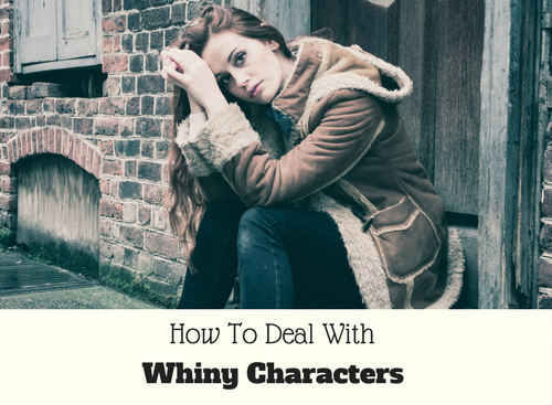 writing, characters, character development