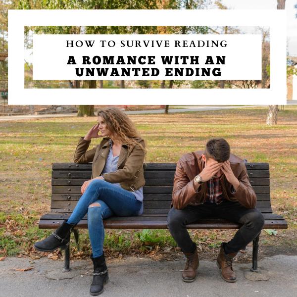 #romance #books