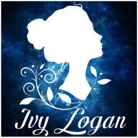 ivyloganprofilea-copy1