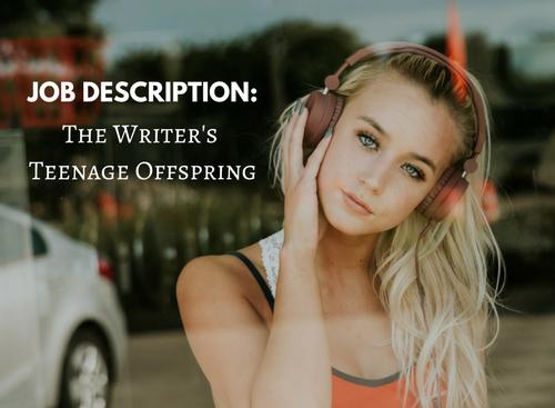 #writers #amwriting #teens