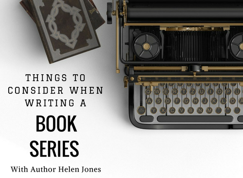 what to consider when writing a book Character development checklist – 13 points to consider  if you want to learn  how to write a book, join our writers write course in.