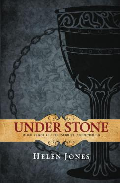 Under_Stone_Cover_for_Kindle