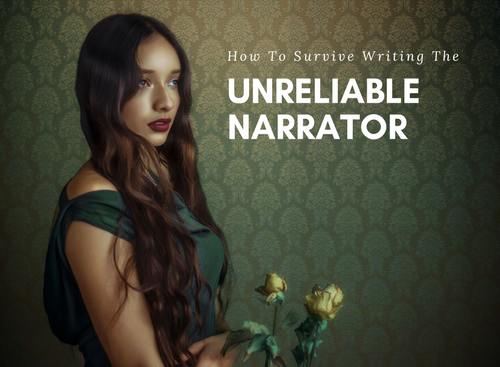 unreliable character What is an unreliable character -an unreliable narrator is a narrator , whether in literature, film, or theater, whose credibility has been seriously compromised flagon of de grave- narrow-necked bottle with a handle and sometimes a lid, containing a wine from the graves region of france trowel .