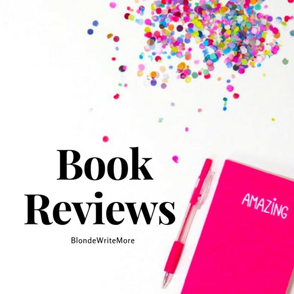 Book Reviews-3